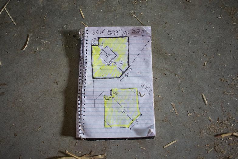 Designing Hearthstone