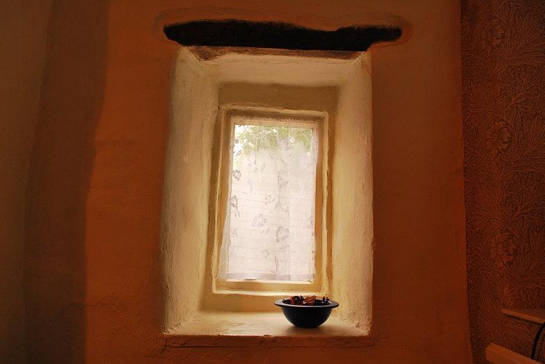 B&B Window
