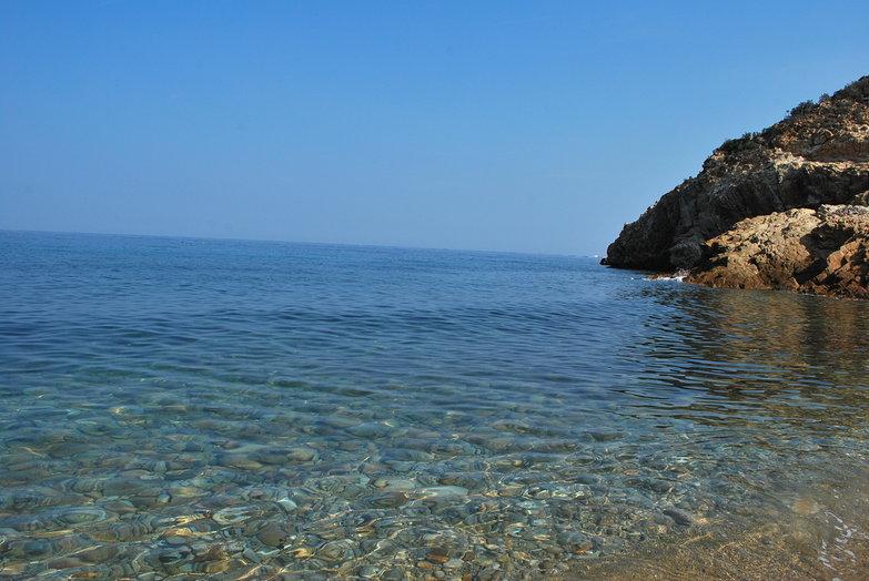 Aquaviva Beach