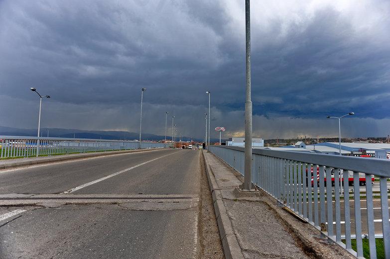 Paraćin Stormfront