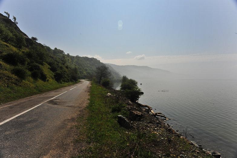Danube Highway