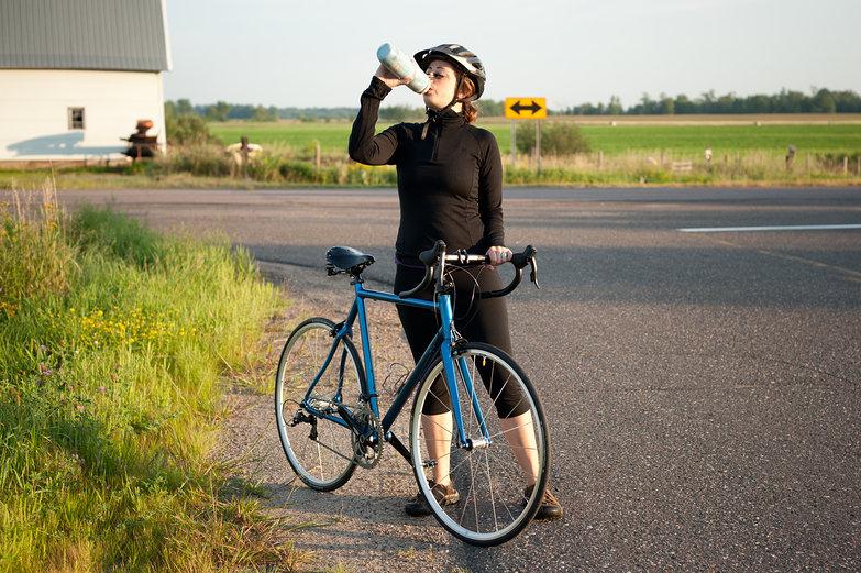 Tara Drinking Water