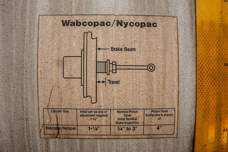 Wabcopac/Nycopac